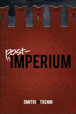 Post-imperium By Arbatov